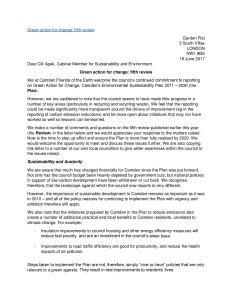 Green action for change letter - 180617-page-001