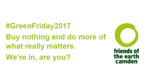 greenfriday2017